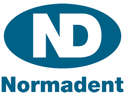 Normadent-logo